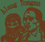 財團法人台灣原住民部落振興文教基金會